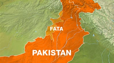 FATA: An election unlike any other