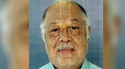 Dr Kermit Gosnell was found guilty of performing 21 abortions after 24 weeks of pregnancy at his clinic