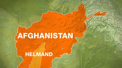 NATO to probe Afghan strike that killed child