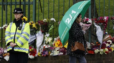 Woolwich attack: An act of terrorism?
