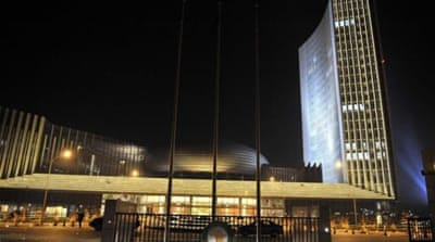 African Union: Between hope and despair