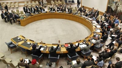 A UN-mandated ceasefire in Syria could allow investigators to compile any evidence of alleged war crimes [EPA]