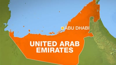 UAE charges 30 over 'Muslim Brotherhood ties'