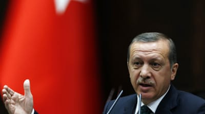 Turkey: An economic miracle under threat?