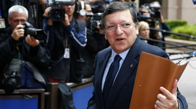 EU officials finally signed off on a $1.3 trillion budget for the next six years [Reuters]