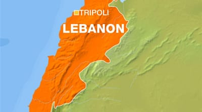 Lebanon remains tense after Sidon protests