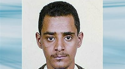 Investigators said military guards and medical staff at the prison treated Latif differently [Al Jazeera]