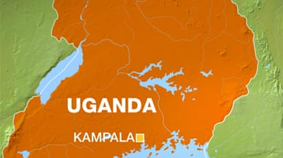 Uganda: At least 19 killed after fuel tanker crashes and explodes