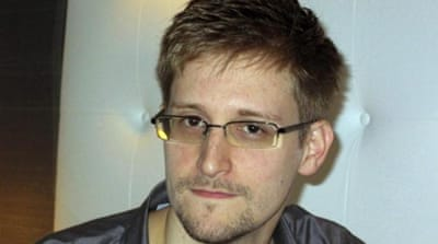 Snowden 'to build a life in Russia'