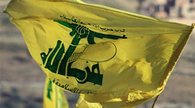EU blacklists Hezbollah's armed wing