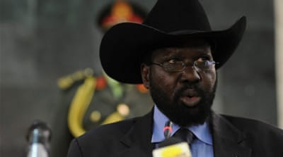South Sudan and rebels to resume talks