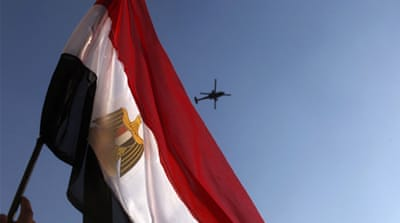 Egypt: Crisis, coup or revolution?