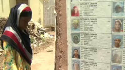 Bleak hopes for change ahead of Mali polls