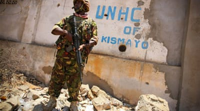 Overzealous Western banks pose new threat to war-ravaged Somalia
