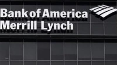George McReynolds, a black broker who has worked for Merrill Lynch for 30 years, is the lead plaintiff [AP/NYTimes]