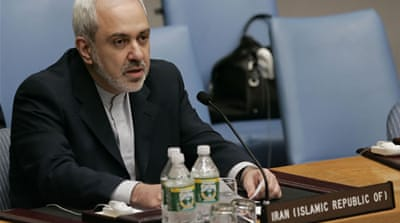 Tehran: A comprehensive vision for dealing with the US