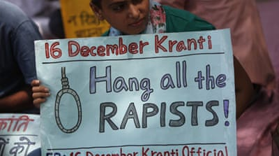 New Delhi gang rape suspects found guilty