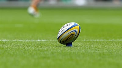 The new competition will be called the Rugby Champions Cup and open to Celtic and Italian clubs [EPA]