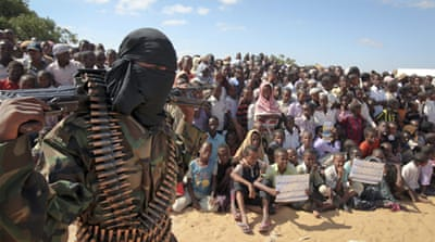 Al-Shabab's raids occur regularly but have taken on new significance following the Westgate mall attack [AFP]