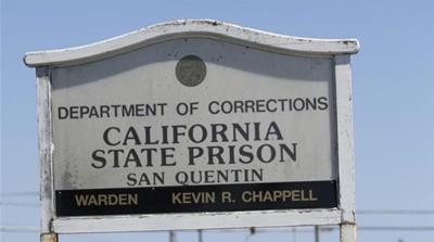 US criminal justice system: Turning a profit on prison reform?