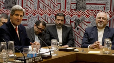 Iran agrees to further nuclear talks