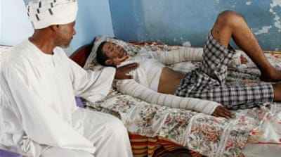 Sudan's hospitals: 'Ravaged by privatisation'