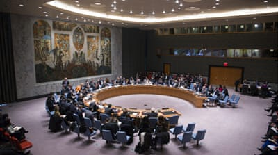 UN rescinds Iran's invite for Syria talks