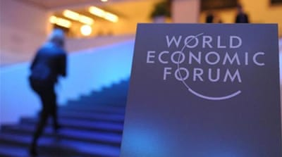 Davos 2014: What is at stake?