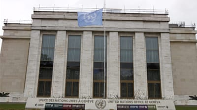 Geneva II: A step towards peace in Syria?