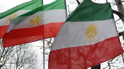 Iran and the West: Thawing of relations?