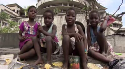 Mozambique polls highlight inequality