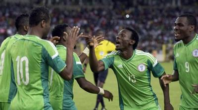 Is Caf delaying announcement to help Nigeria?