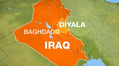 Iraq army claims fresh gains against ISIL