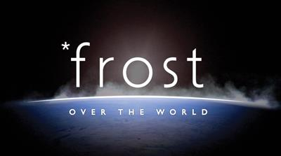 Frost Over the World
