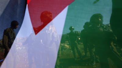 Palestine's ICC bid could mark turning point