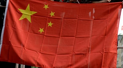 Kenya arrests 77 Chinese over 'hacking'
