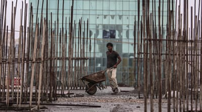 India eyes housing for all by 2022