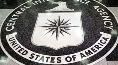 CIA torture: Who knew what?
