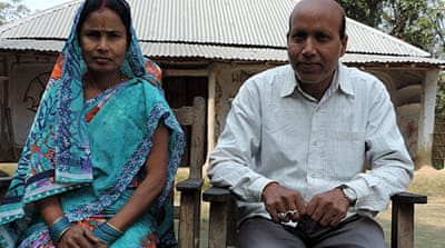 Groom kidnappings: A blot on India's Bihar