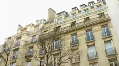 Paris housing crisis to dominate local polls