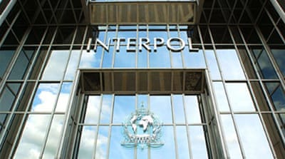 Interpol accused of undermining justice