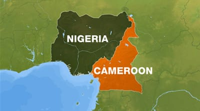 Boko Haram blamed for Cameroon village attack