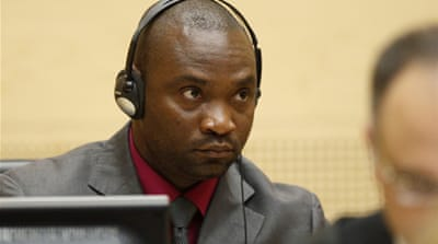 Katanga convicted: Has justice been done?