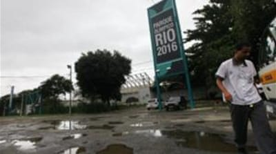 IOC official softens Rio 2016 warning