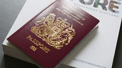 UK bill: Passport to statelessness?
