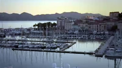 Monaco royalty angered by Grace Kelly film
