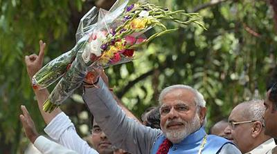 Q&A: How will Modi change India?