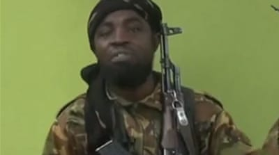 The origins of Nigeria's Boko Haram