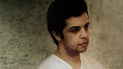 From my prison cell: Abdullah Elshamy