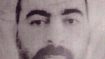 The fierce ambition of ISIL's Baghdadi